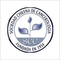 logo-scc2