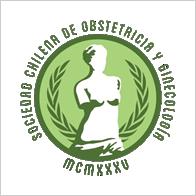 logo-sochog