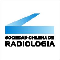 logo-sochradi