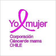 logo-yomujer