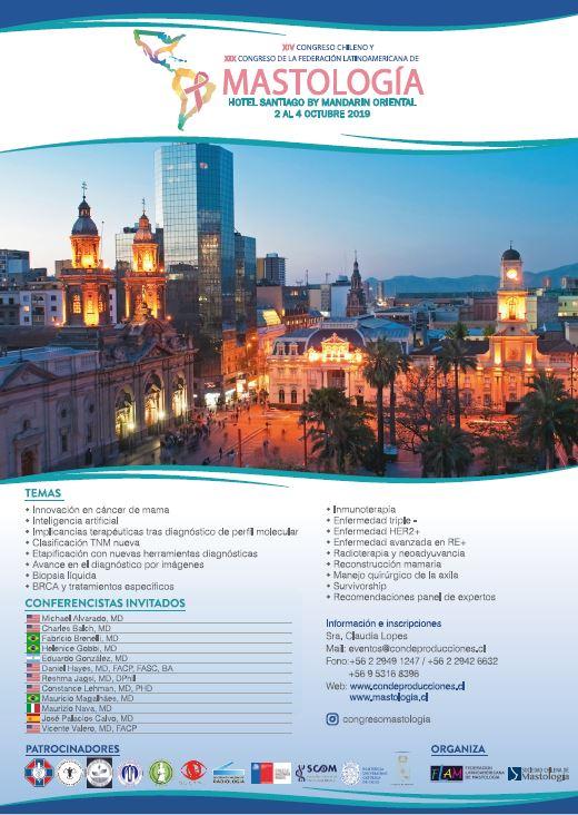 afiche-mastologia-150319