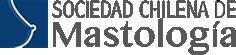 Descarga Información Asesoramiento Genético en cancer hereditario 2019
