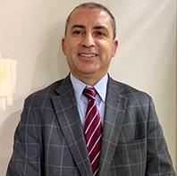 Dr. Sanchez_ok