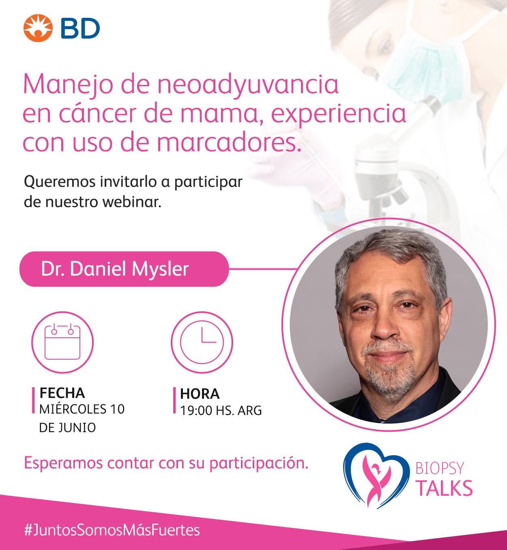 Invitación Daniel Mysler (1)