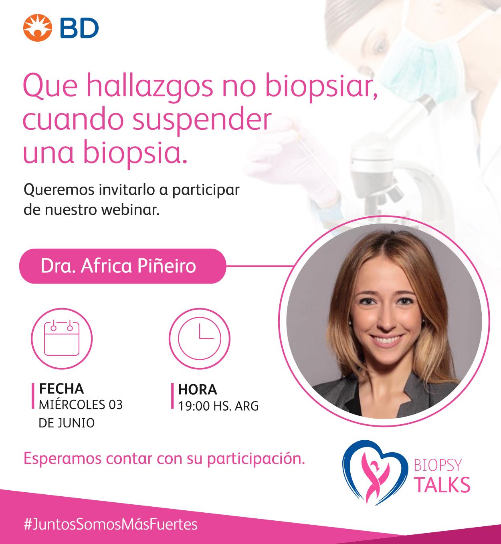Invitación Dra. Africa Piñeiro (1)