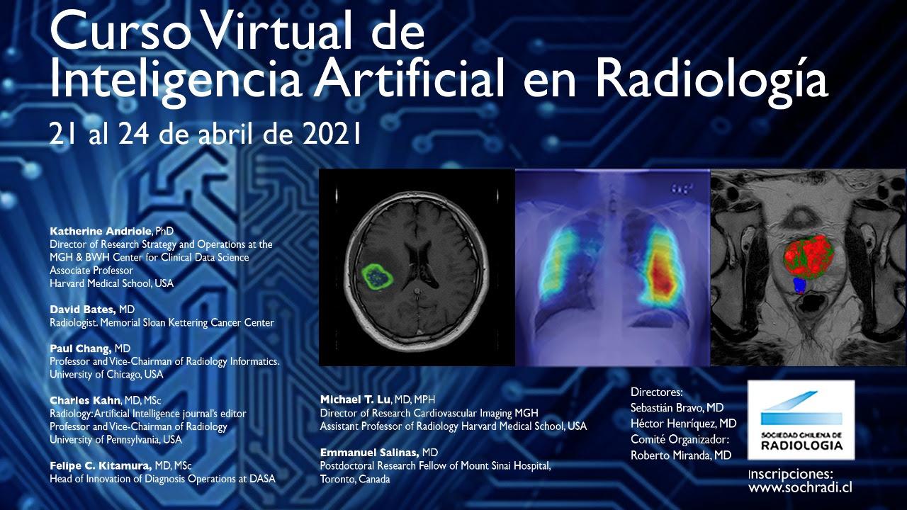IAenradiologia